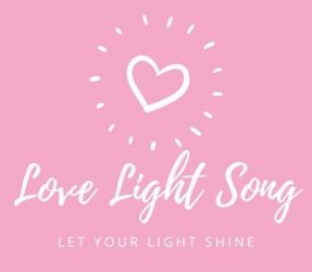 Love Light Song